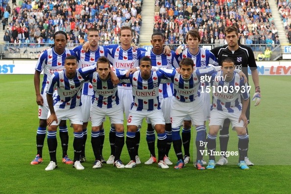 Arsenio valpoort career stats height and weight age - Netherlands eerste divisie league table ...