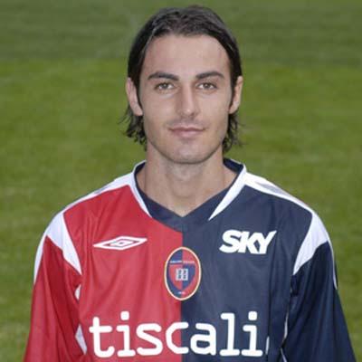 Daniele Magliocchetti wwwtablesleaguecomplayers36383danielemaglioc