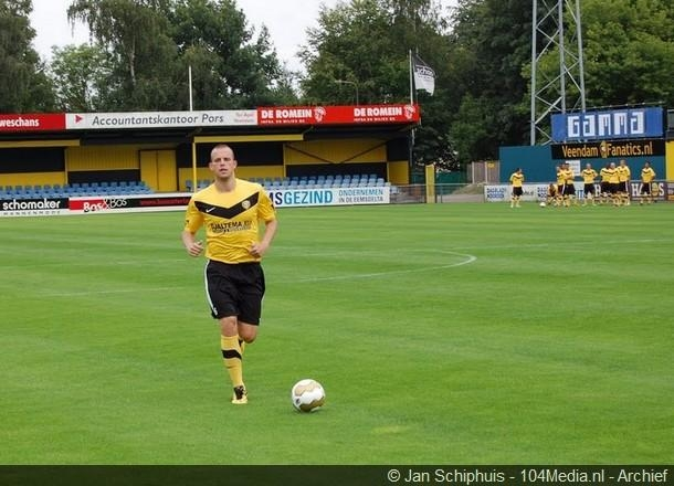 Anco jansen career stats height and weight age - Netherlands eerste divisie league table ...
