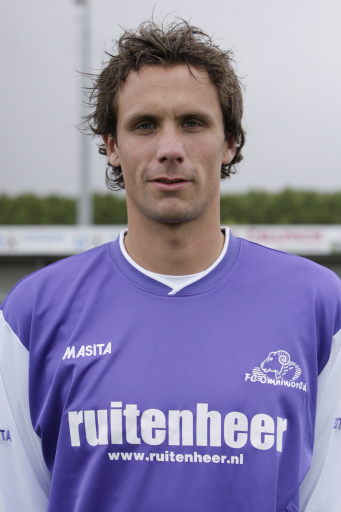 Richard haklander career stats height and weight age - Dutch jupiler league table ...