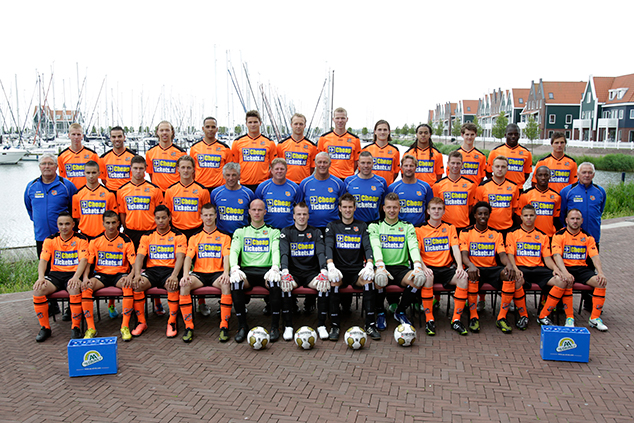 Stefan plat career stats height and weight age - Dutch jupiler league table ...
