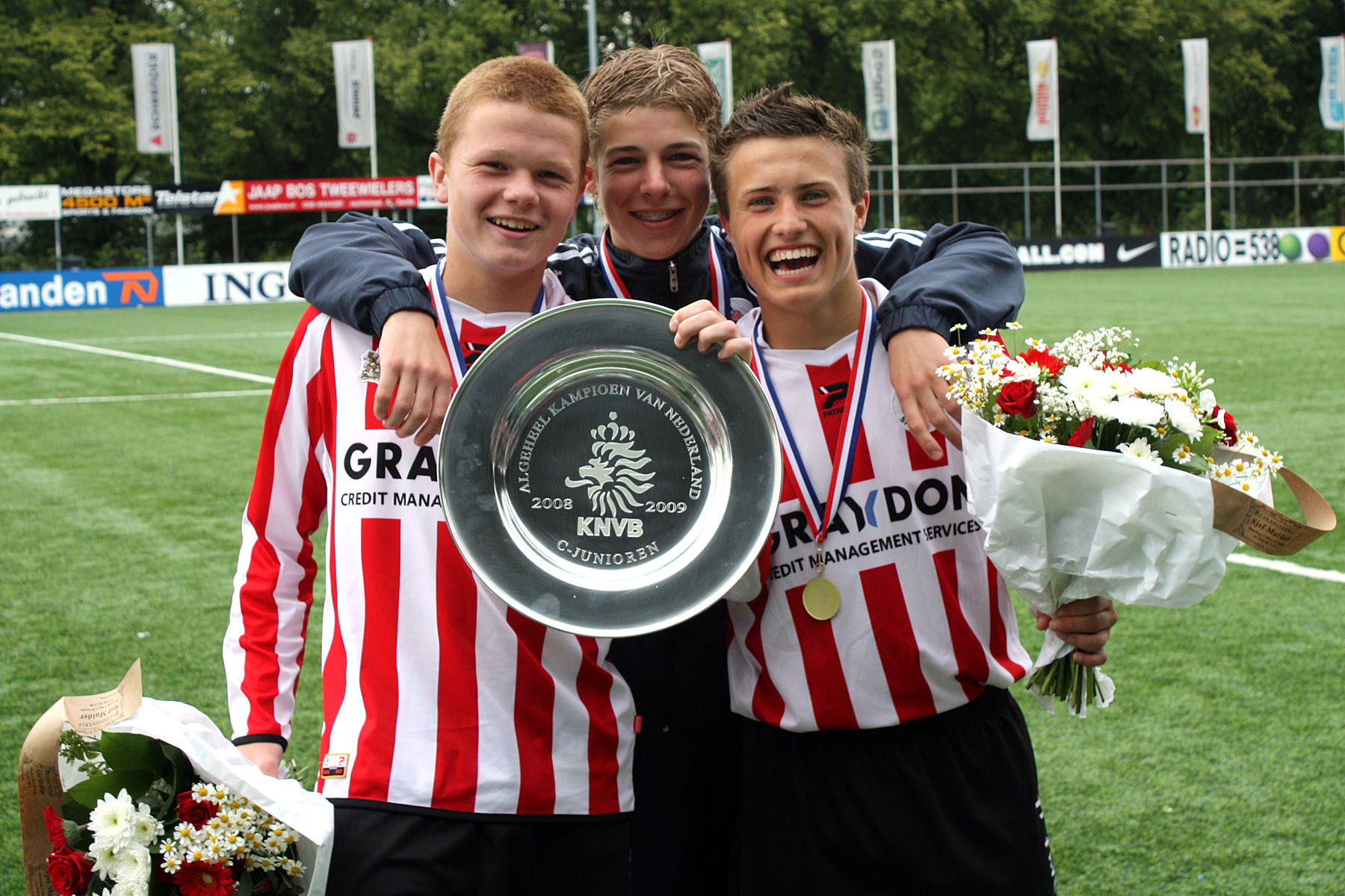 Pieter langedijk career stats height and weight age - Netherlands eerste divisie league table ...