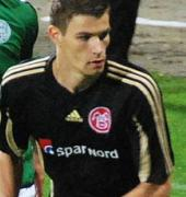 Nicklas Helenius