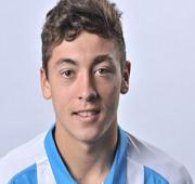 Matt Crooks