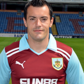 Ross Wallace