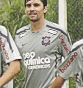 Paulo Andre